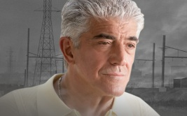 phil leotardo